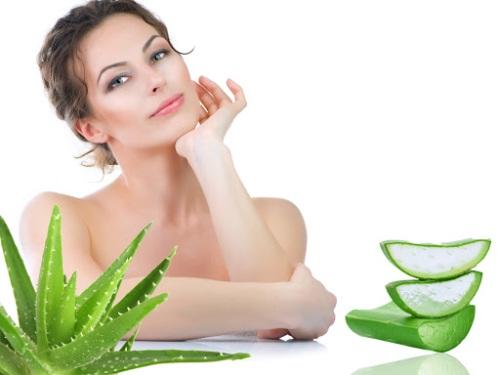 Best Natural Facial Skin Care Tips