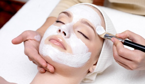 Choosing the Best Facial Whitening Treatment