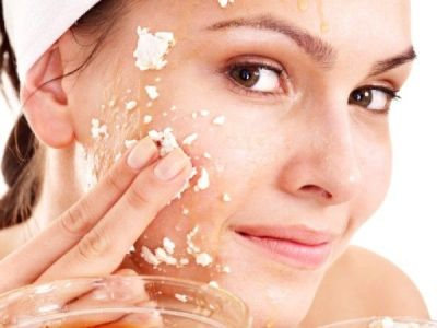 Useful Tips for Sensitive Facial Skin Care